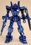 ガンダムMk-II ブルーメッキバージョン.jpg